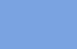 Blå märkning