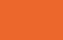 Orange märkning