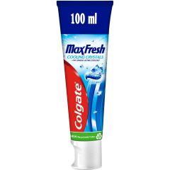 Colgate Max fresh 2-in-1 100 ml
