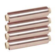 Matfilm av PVC på refill rulle 60cm x 300m - 4 rullar/krt