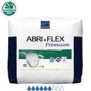 Abri-Flex S1 - Hel kartong