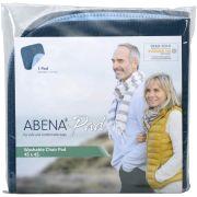 Abena Washable chairpad 45x45 cm - 1 st