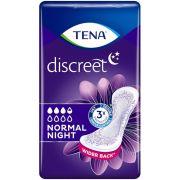TENA Discreet Normal Night - 10 st/frp