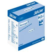 SoftCare Sensisept H34 800 ml - 6st