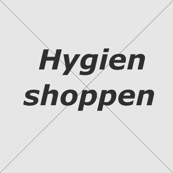 Cederroth Burn Cover plåster -  10 st/frp