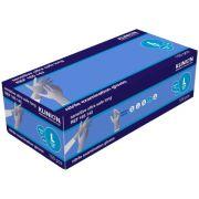 Klinion Sensitive Ultra Safe Long Nitrilhandske Large - 150st