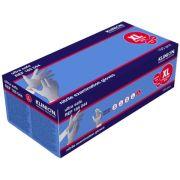 Klinion Ultra Safe Nitrilhandske XLarge - 150st