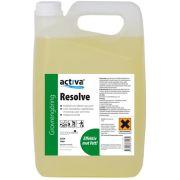 Activa Resolve 5 liter