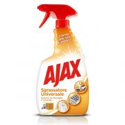 Ajax Universal Spray Lavendel 750 ml - 1 st