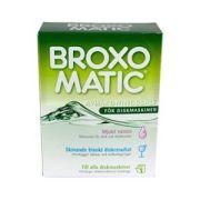 Diskmaskinsalt Broxo Matic 1,5 kg