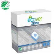 Ecover Zero - maskindisk tab 25 st