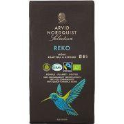 Kaffe Classic REKO Brygg Mörkrost 450 gram