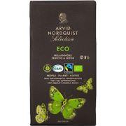 Kaffe Classic EKO Brygg Mellanrost 450 gram