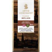 Kaffe Arvid Nordqvist Mellanrost 500 gram