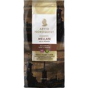 Kaffe hela bönor Arvid Nordqv Classic Mellan 500 gram